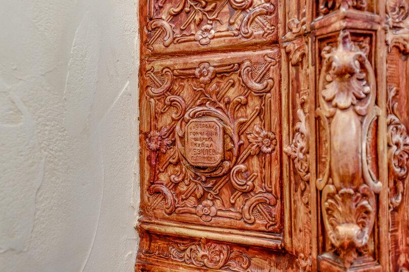 """Отель """"ROTAS"""" на Красноармейской, 7-я Красноармейская улица, 5 на 21 номер - Фотография 25"""