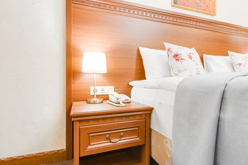 """Отель """"ROTAS"""" на Красноармейской, 7-я Красноармейская улица, 5 на 21 номер - Фотография 28"""
