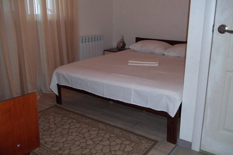 Отдельная комната, Рыбацкая, 6, Евпатория - Фотография 1