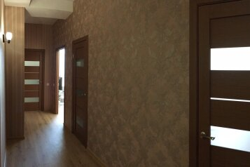 1-комн. квартира, 65 кв.м. на 4 человека, улица Павла Дыбенко, Севастополь - Фотография 3