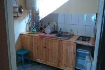 1-комн. квартира, 31 кв.м. на 3 человека, пер. Солнечный на 3 ГОСТЯ, 3 Б, Кисловодск - Фотография 3