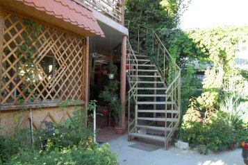 Гостевой дом, Рыбацкая, 6 на 2 номера - Фотография 1