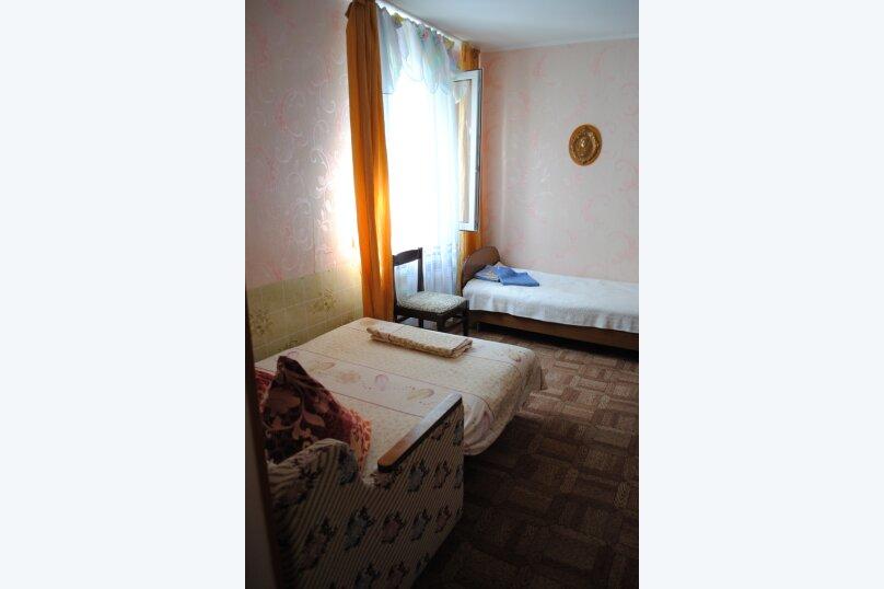 Дом, 1 кв.м. на 5 человек, 2 спальни, улица Ивана Франко, 16, Евпатория - Фотография 9