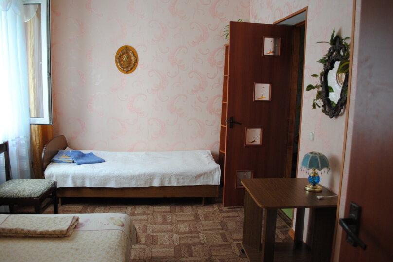 Дом, 1 кв.м. на 5 человек, 2 спальни, улица Ивана Франко, 16, Евпатория - Фотография 10