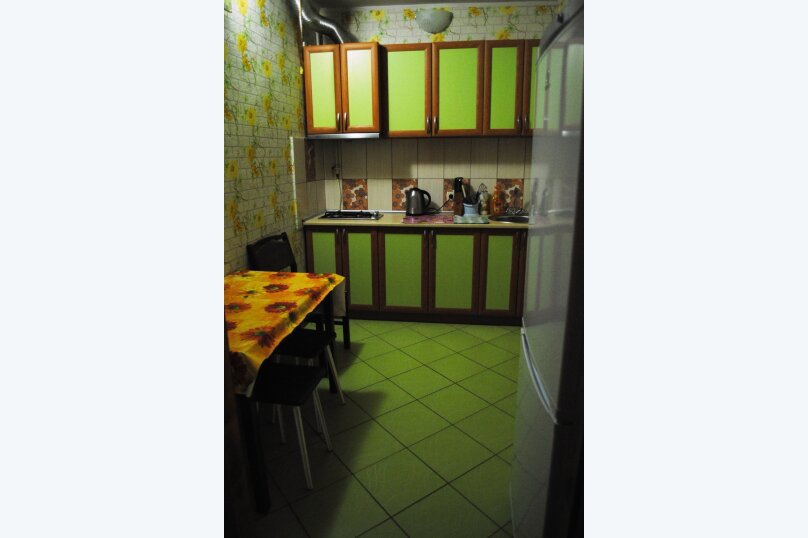 Дом, 1 кв.м. на 5 человек, 2 спальни, улица Ивана Франко, 16, Евпатория - Фотография 13