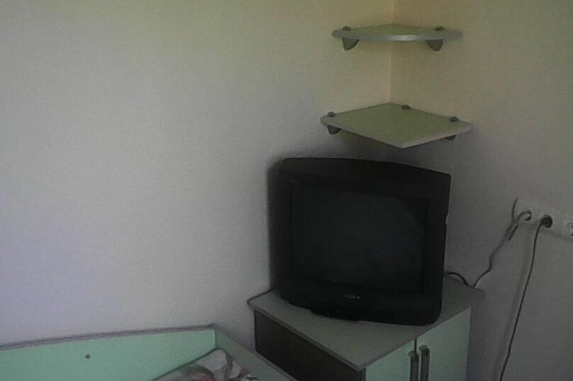 Дом, 50 кв.м. на 4 человека, 2 спальни, улица Леси Украинки, 27, Севастополь - Фотография 5