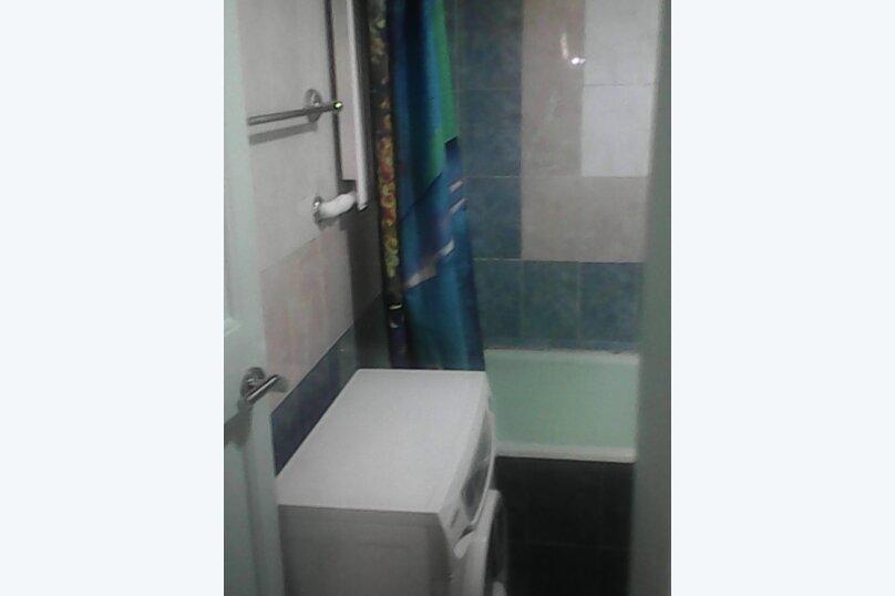 Дом, 50 кв.м. на 4 человека, 2 спальни, улица Леси Украинки, 27, Севастополь - Фотография 9