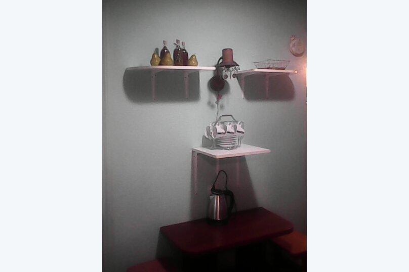Дом, 50 кв.м. на 4 человека, 2 спальни, улица Леси Украинки, 27, Севастополь - Фотография 10