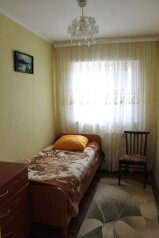 Гостевой  дом  №1, 50 кв.м. на 4 человека, 2 спальни, Красная улица, 16, Евпатория - Фотография 1