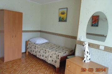 Дом, 84 кв.м. на 12 человек, 4 спальни, Южнобережное шоссе, Никита, Ялта - Фотография 2
