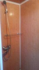 Отдельная комната, улица Баранова, Симеиз - Фотография 4