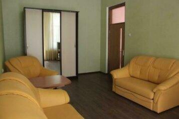 2-комн. квартира, 65 кв.м. на 5 человек, Адмиральский бульвар, Феодосия - Фотография 2