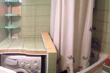 1-комн. квартира, 32 кв.м. на 3 человека, улица Гоголя, 20-а, Севастополь - Фотография 3