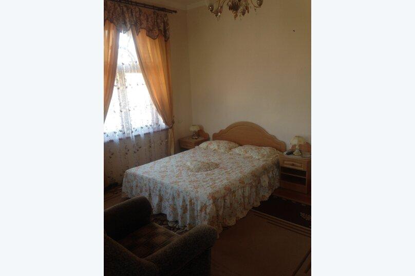 Дом у моря, 200 кв.м. на 10 человек, 5 спален, Заречный переулок, 4, Коктебель - Фотография 9