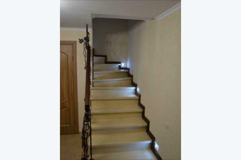 Дом Посуточно, 110 кв.м. на 8 человек, 3 спальни, Первомайская улица, 3, Геленджик - Фотография 4