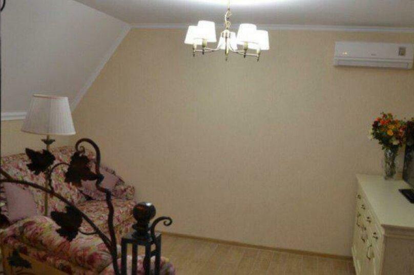 Дом Посуточно, 110 кв.м. на 8 человек, 3 спальни, Первомайская улица, 3, Геленджик - Фотография 8