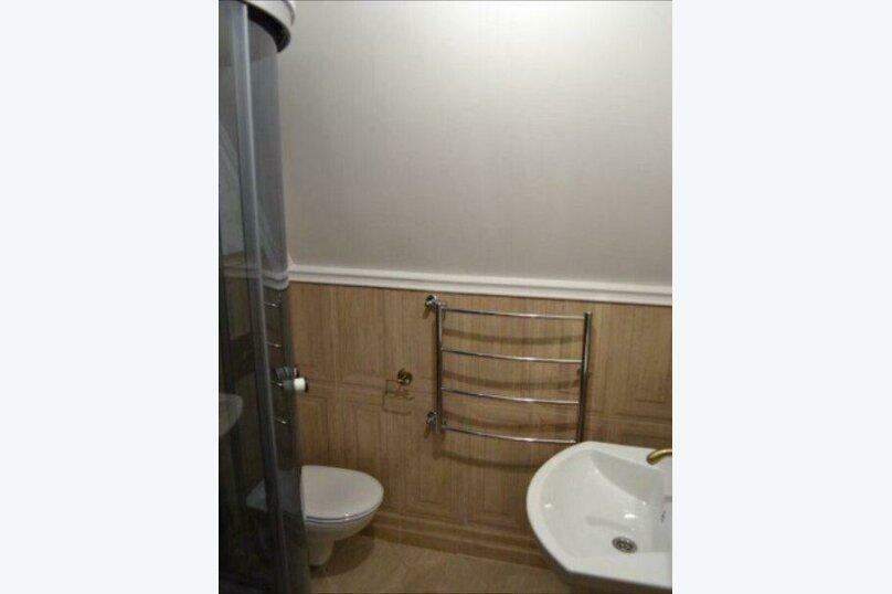 Дом Посуточно, 110 кв.м. на 8 человек, 3 спальни, Первомайская улица, 3, Геленджик - Фотография 14