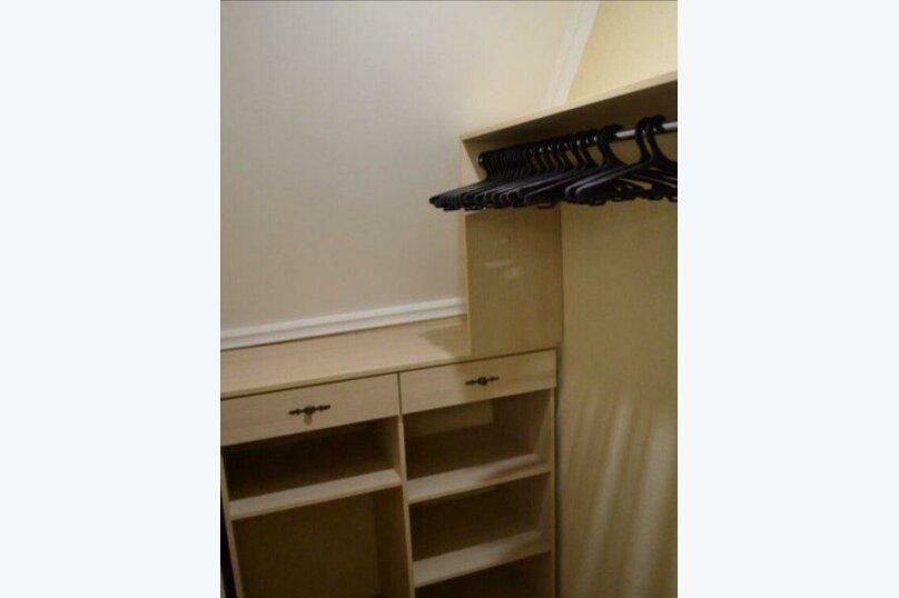 Дом Посуточно, 110 кв.м. на 8 человек, 3 спальни, Первомайская улица, 3, Геленджик - Фотография 16