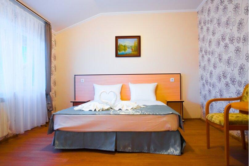 """Отель """"Мечта у Моря"""", улица Богдана Хмельницкого, 48 на 24 номера - Фотография 25"""