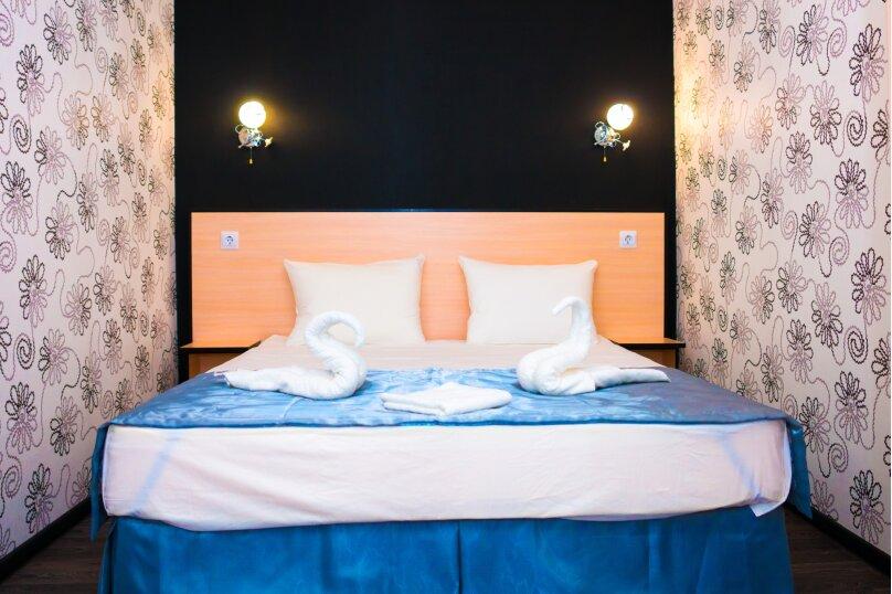 """Отель """"Мечта у Моря"""", улица Богдана Хмельницкого, 48 на 24 номера - Фотография 18"""
