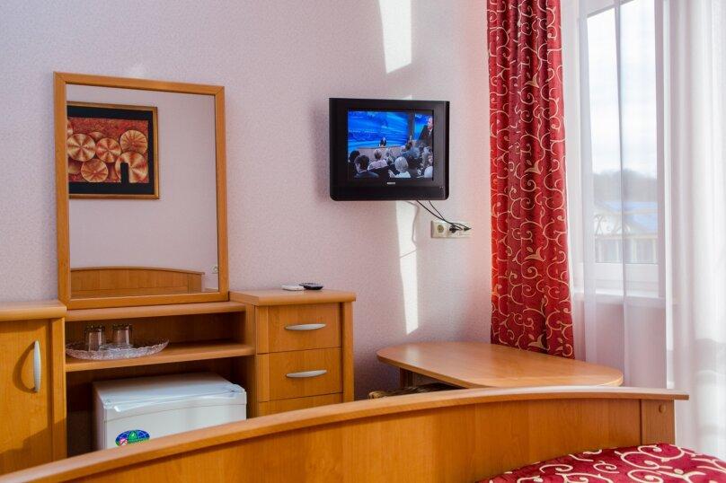 """Мини-отель """"Вилла Орхидея"""", улица Чкалова, 70 на 19 номеров - Фотография 73"""