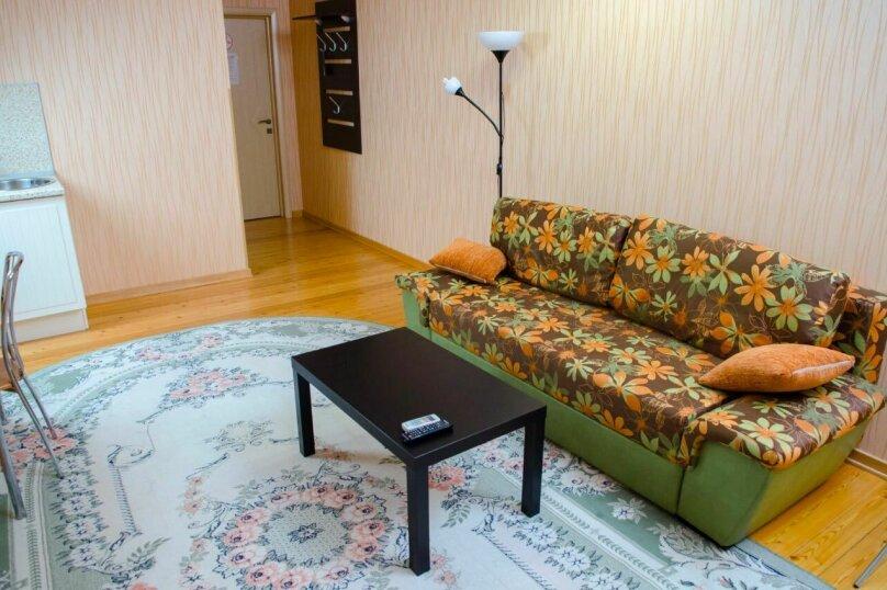 """Мини-отель """"Вилла Орхидея"""", улица Чкалова, 70 на 19 номеров - Фотография 65"""