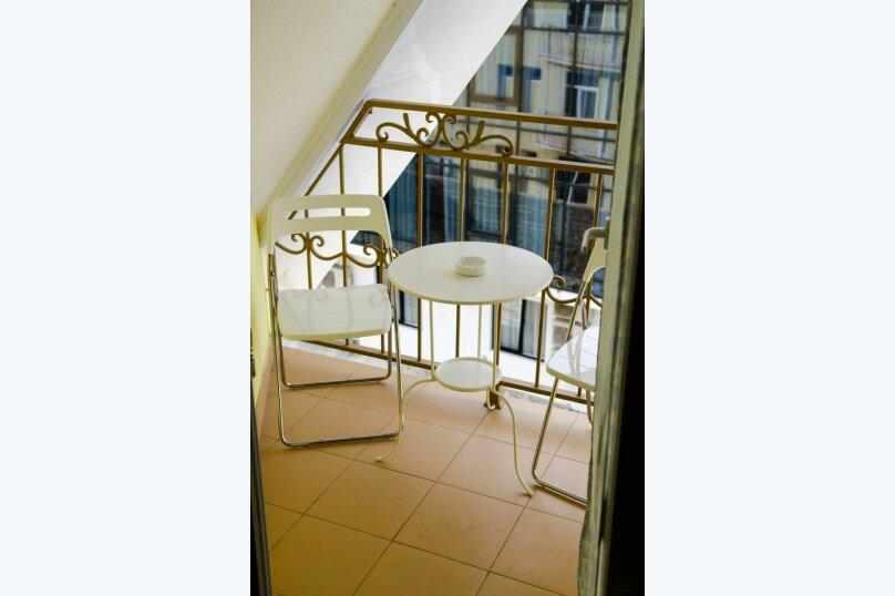 """Мини-отель """"Вилла Орхидея"""", улица Чкалова, 70 на 19 номеров - Фотография 67"""