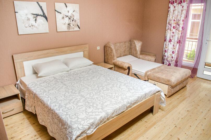 """Мини-отель """"Вилла Орхидея"""", улица Чкалова, 70 на 19 номеров - Фотография 58"""