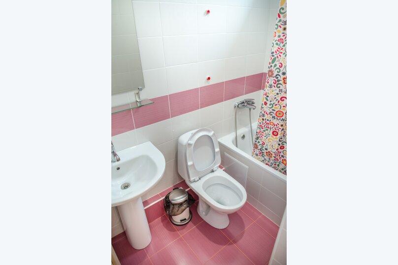 """Мини-отель """"Вилла Орхидея"""", улица Чкалова, 70 на 19 номеров - Фотография 62"""