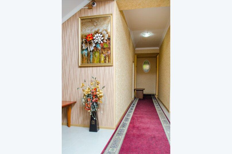"""Мини-отель """"Вилла Орхидея"""", улица Чкалова, 70 на 19 номеров - Фотография 23"""