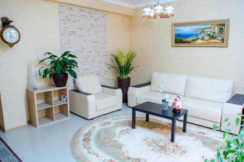 """Мини-отель """"Вилла Орхидея"""", улица Чкалова, 70 на 19 номеров - Фотография 24"""
