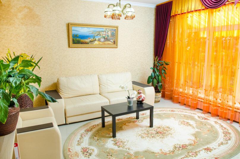 """Мини-отель """"Вилла Орхидея"""", улица Чкалова, 70 на 19 номеров - Фотография 25"""