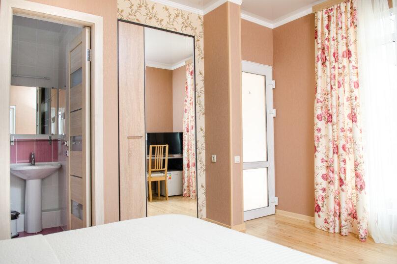 """Мини-отель """"Вилла Орхидея"""", улица Чкалова, 70 на 19 номеров - Фотография 75"""