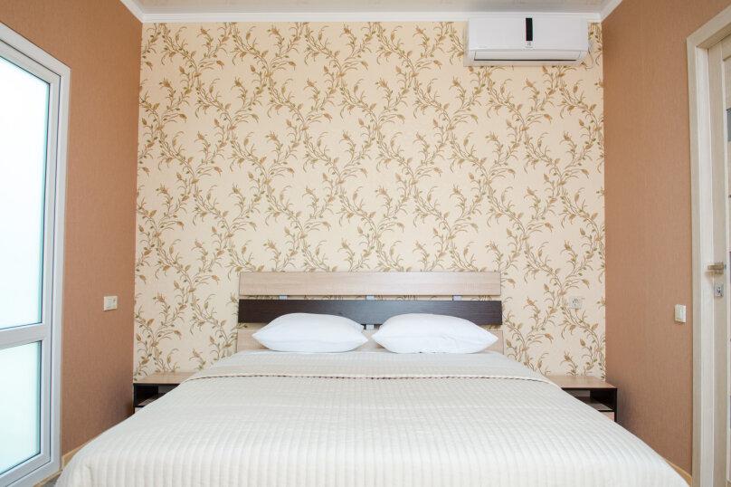 """Мини-отель """"Вилла Орхидея"""", улица Чкалова, 70 на 19 номеров - Фотография 77"""