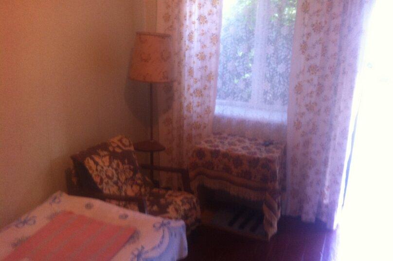 """Гостевой дом """"На Парковой 6В"""", Парковая улица, 6в на 4 комнаты - Фотография 24"""