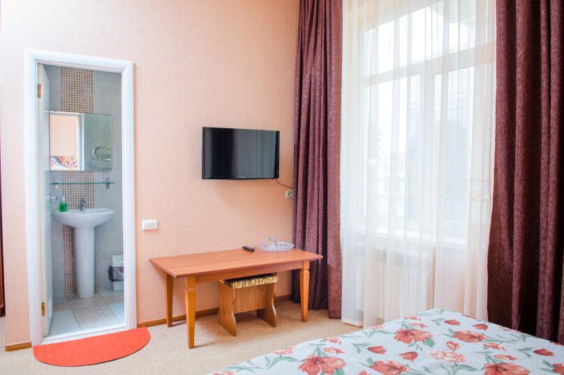 """Мини-отель """"Вилла Орхидея"""", улица Чкалова, 70 на 19 номеров - Фотография 33"""