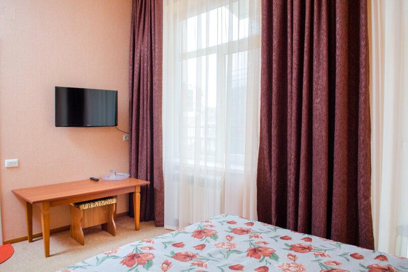 """Мини-отель """"Вилла Орхидея"""", улица Чкалова, 70 на 19 номеров - Фотография 34"""