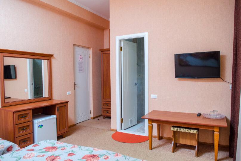 """Мини-отель """"Вилла Орхидея"""", улица Чкалова, 70 на 19 номеров - Фотография 35"""