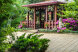 """Мини-отель """"Вилла Орхидея"""", улица Чкалова, 70 на 19 номеров - Фотография 10"""