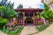 """Мини-отель """"Вилла Орхидея"""", улица Чкалова, 70 на 19 номеров - Фотография 14"""