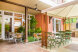 """Мини-отель """"Вилла Орхидея"""", улица Чкалова, 70 на 19 номеров - Фотография 17"""
