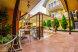 """Мини-отель """"Вилла Орхидея"""", улица Чкалова, 70 на 19 номеров - Фотография 20"""