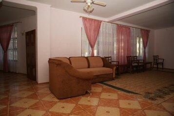 Гостиница, улица Золотая Балка, 5 на 18 номеров - Фотография 3