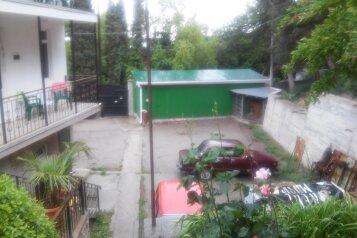 Гостевой дом неподалеку от Воронцовского дворца, Дворцовое шоссе на 3 номера - Фотография 3