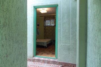 3-комн. квартира, 66 кв.м. на 3 человека, Советская улица, 68, Симеиз - Фотография 3