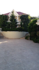 Гостевой дом с бассейном., 90 кв.м. на 4 человека, 2 спальни, Туристская улица, 9, Ялта - Фотография 2