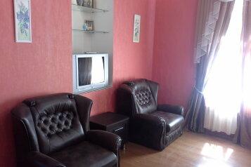 1-комн. квартира, 44 кв.м. на 4 человека, Боткинская улица, 12, Ялта - Фотография 2