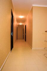Отель , улица Богдана Хмельницкого, 48 на 24 номера - Фотография 4