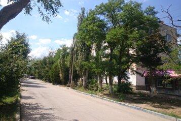 2-комн. квартира, 41 кв.м. на 3 человека, улица Победы, 8, поселок Приморский, Феодосия - Фотография 4
