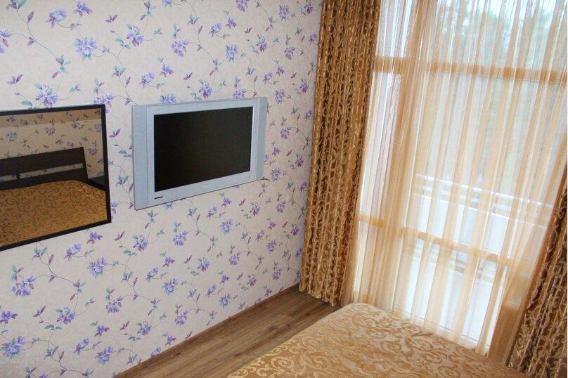 """Отель """"Светлана"""", Курортный проспект, 75к1 на 10 номеров - Фотография 20"""